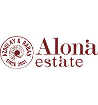 Alona Winery