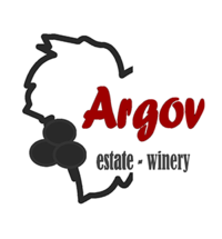 Argov Winery