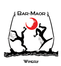 Bar Ma'or Winery