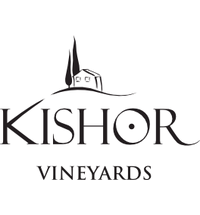 A Visiting Winery-Kishor Winery