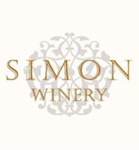 Simon Winery