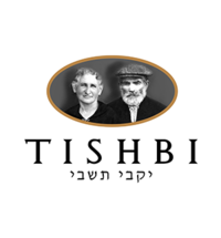 Tishbi Winery