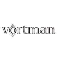 Vortman Winery